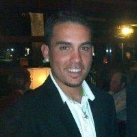 Eric Herrera