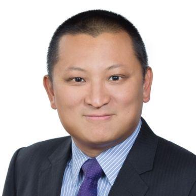 Eu Han Lee
