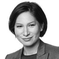 Barbara Peng