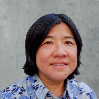 Emily Tsen