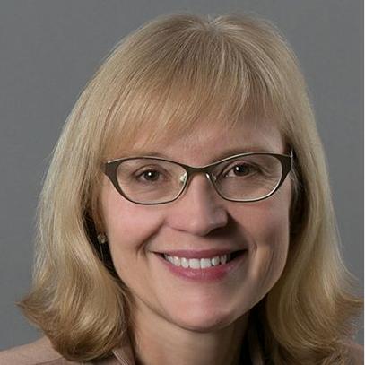 Susan Haedt