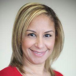 Marilyn Morales