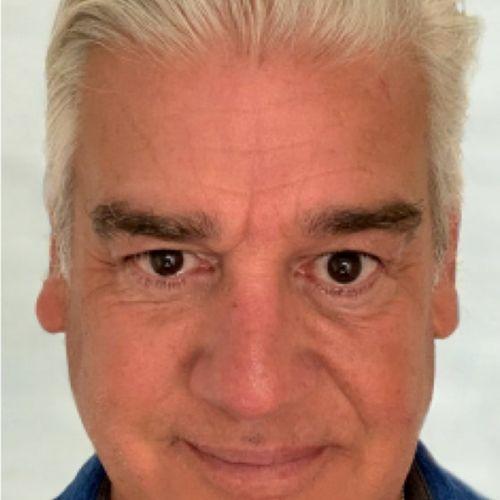 Rick Silipigni