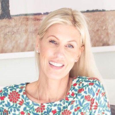 Sara Christensen