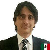 Alejandro Rada