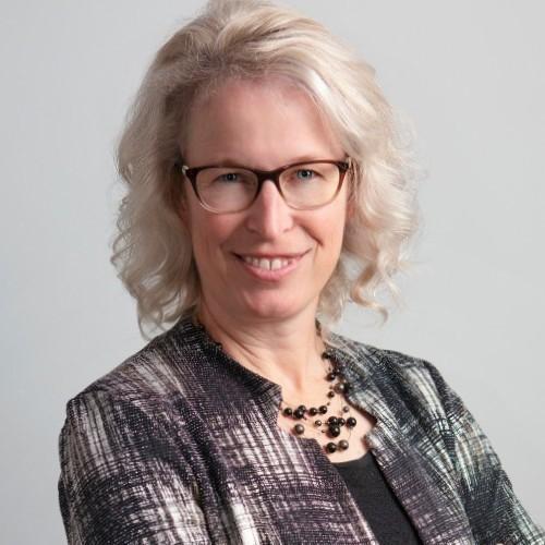 Kara Pelecky