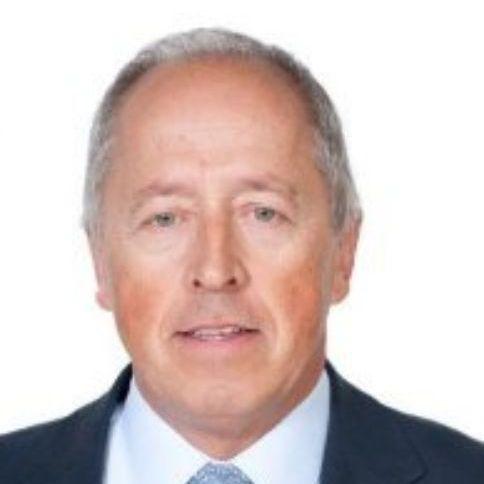 Nicolás Villén