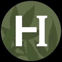 Holistic Industries logo
