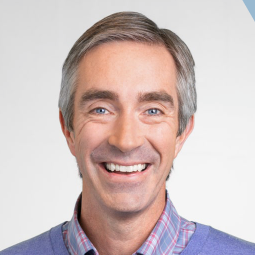 Profile photo of Steve Kraus, Partner at Bessemer Venture Partners