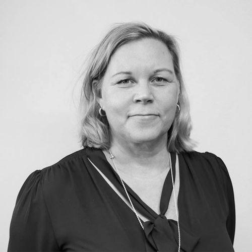 Minna Mutanen