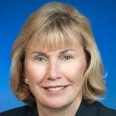 Catherine T. Doherty