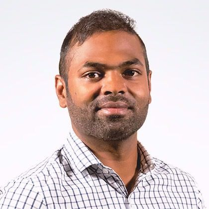 Profile photo of Snehal Fulzele, SVP and General Manager, Cloud Lending at Q2ebanking
