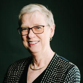 Profile photo of Christine Bessell, Interim Chair at Austin Health