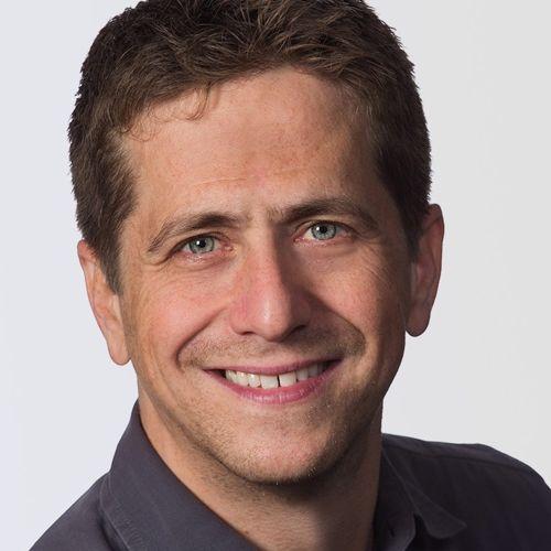 Adam Kavalier