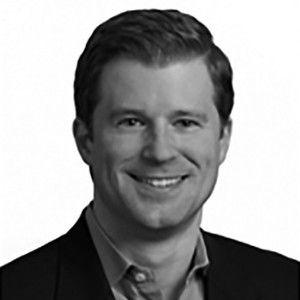 Mark Midle