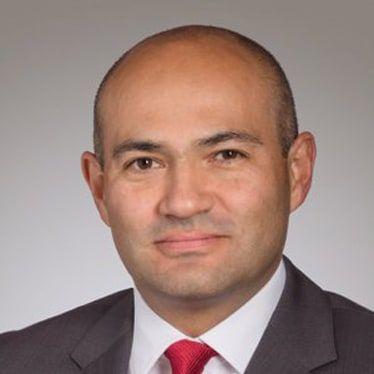 Hector De La Barreda