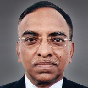 Prahlad Rai Bansal