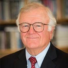 Kenneth M. Jastrow II