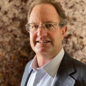 Michael Parish