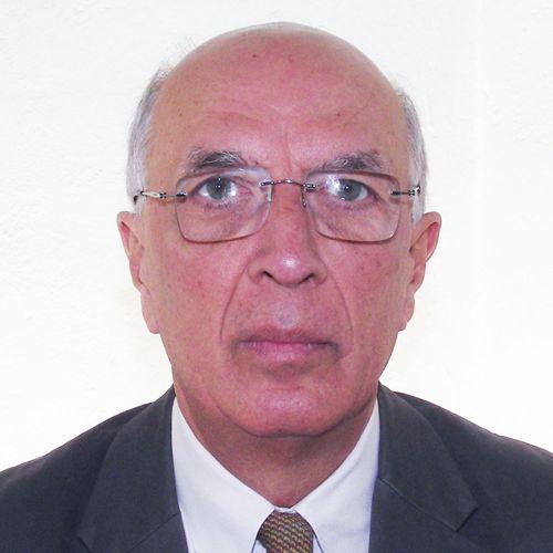 Ramon Torrent