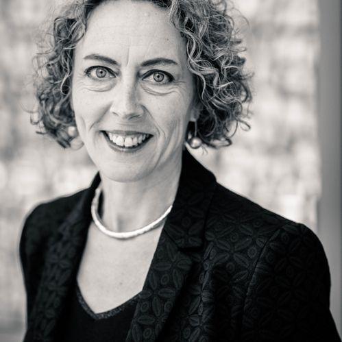 Nicole Brument