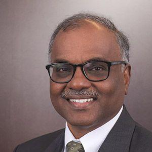 Ramesh Maturu
