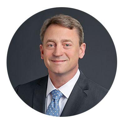 Michael J. Peter