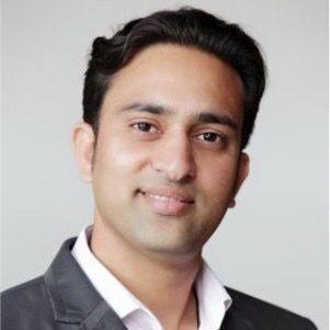 Kapil Gupta