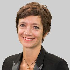 Axelle Paquer