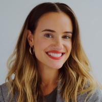 Lauren Pepper