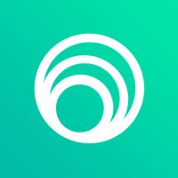 MyMonii logo