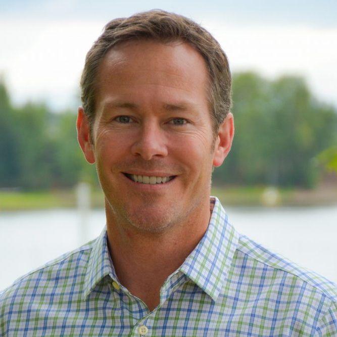 Brad Fisch