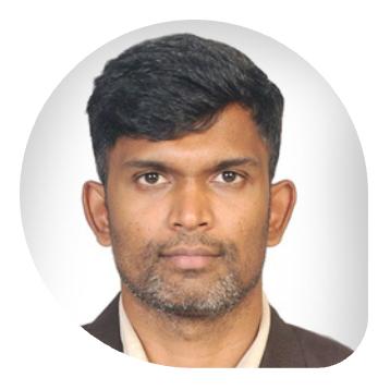 Vijay Kuppili