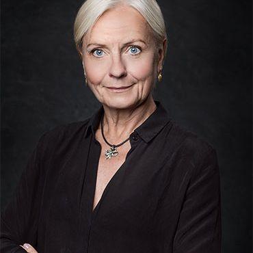 Anna-Karin Celsing