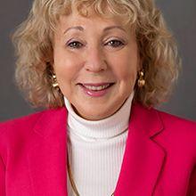 Joan Gelrud