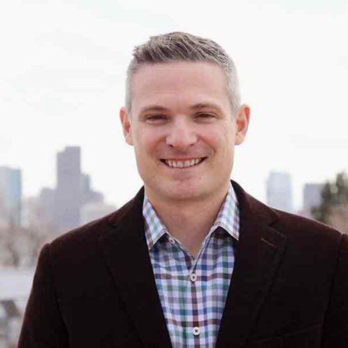 Greg Thiessen