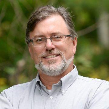 Jeff Demuth
