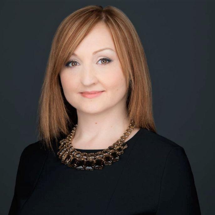 Margaret Ziolecki