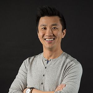 Kerry Liu