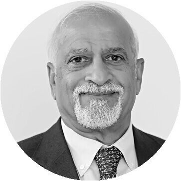 Pankaj Lakhani