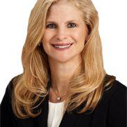 Aileen Schwartz