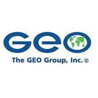 The GEO Group logo