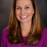 Julie Eason