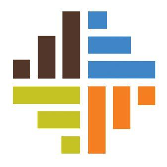Embrey Partners, Ltd. logo