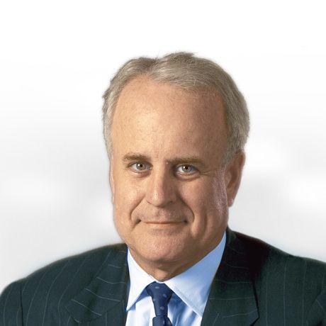 Samuel Weiss
