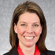 Jennifer M. Langer
