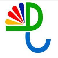 Delhi Tourism and Transportation Development Corporation Ltd logo