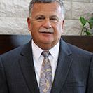 Michael E. Conklin