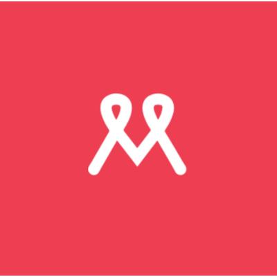 Meploy Logo