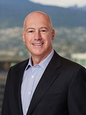 Equinox Gold Promotes Doug Reddy to Chief Operating Officer